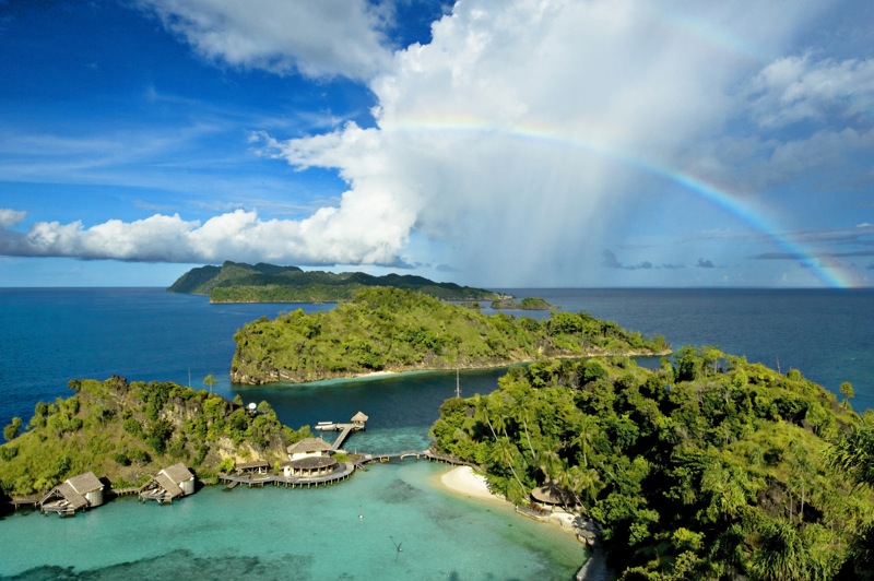 indonesische molukkeninsel kreuzworträtsel