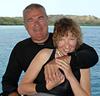 Barbara & Helmut Corneli