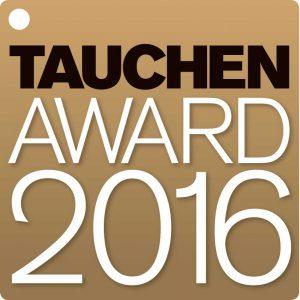Award_Logo_2016