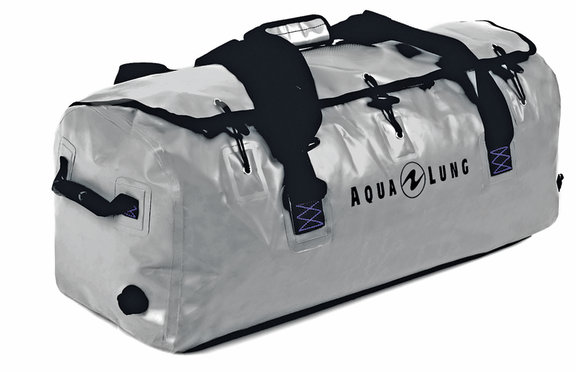 Aqua Lung Defense XL