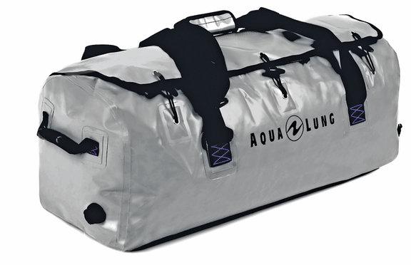 Aqua Lung Defense XL