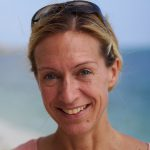 TAUCHEN-Redakteurin Hedda Hoepfner blogt aus Wakatobi.