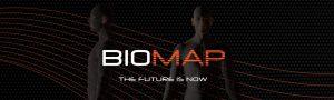 Fourth Element geht Biomap neue Wege.