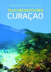 Tauchreiseführer Curaçao zu gewinnen!