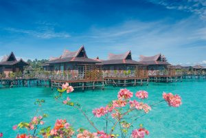 View-of-Waterbungalows