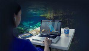 Reef_Interactive_App_Presentation.jpg