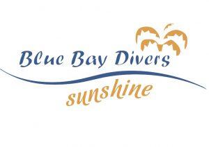 Die KLM Sunshine gehört zu den Blue Bay Divers