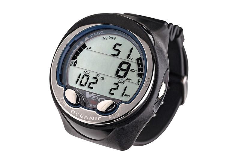 Oceanic VEO 3.0 Wrist