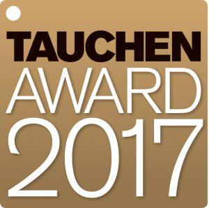 TA_Award_Logo_2014