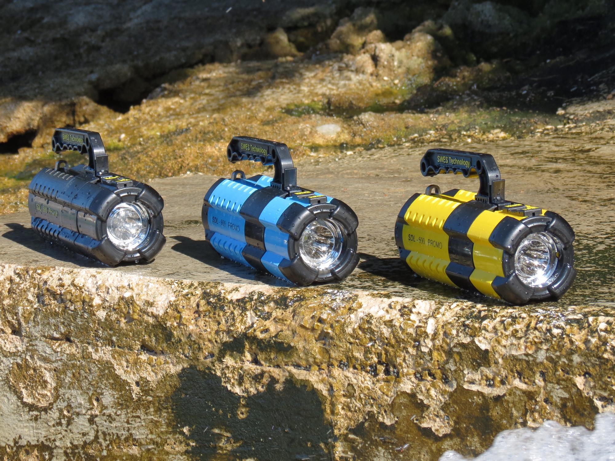 Lampe Ohne Strom Batterie Gartenbeleuchtung Ohne Strom Wie Was Ist