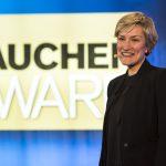 TAUCHEN-Chefredakteurin Jasmin Jaerisch. Foto: Stefan von Stengel