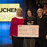 Die Einnahmeerlöse des diesjährigen Awards gehen an die Meeresschutzorganisation Sea Shepherd. Foto: Stefan von Stengel