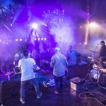 Die After-Show-Party ging die ganze Nacht. Foto: Stefan von Stengel
