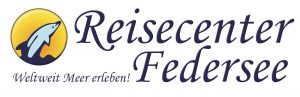reisecenter-federsee_preview