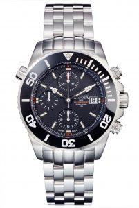 Davosa Uhr