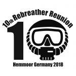 logo rebreather reunion