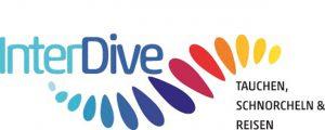 Interdive Logo