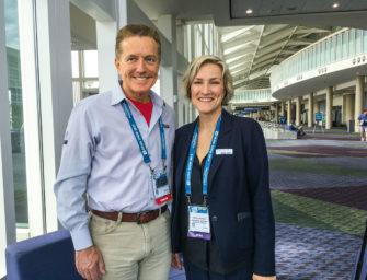 Corona-Krise: Botschaft von PADI-Chef Drew Richardson