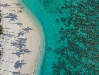 Protest-Welle: Malediven ändern Einreise-Richtlinien für Touristen
