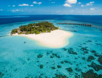 Malediven: vorläufiges Öffnungsdatum