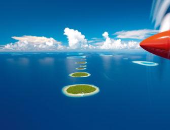 Corona-News: Malediven geben Einreise-Richtlinien für Touristen bekannt