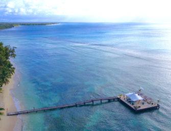 Tauchen in Madagaskar: Reiseveranstalter Absolut Scuba erweitert Programm