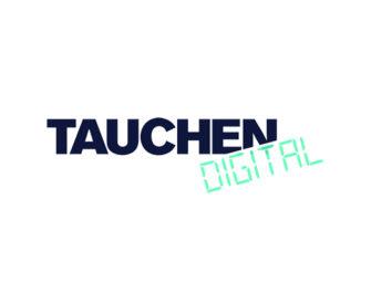 1. online Tauch-Messe: TAUCHEN Digital