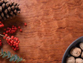 Taucheruhren als Weihnachtsgeschenk
