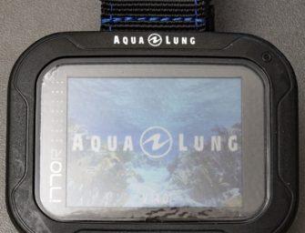Aqua Lung i770R