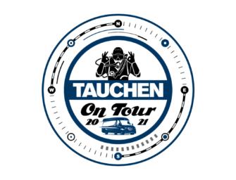 Jetzt bewerben: TAUCHEN on Tour!