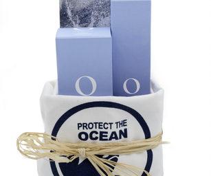 Oceanwell Gewinnspiel – Save the Ocean